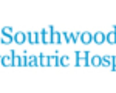 Certified Nursing Assistant / Home Health Aide - IDD/ASD RTF