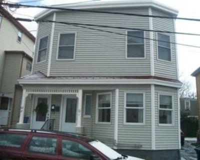 12 Andrew St, Cambridge, MA 02139 2 Bedroom Apartment
