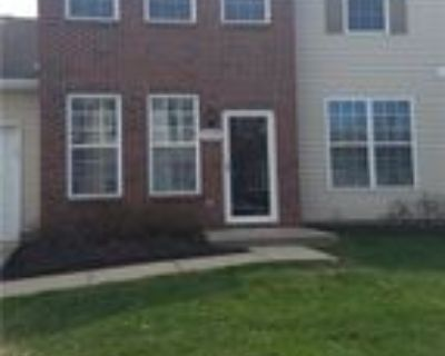 9709 Green Knoll Dr, Noblesville, IN 46060 3 Bedroom Condo