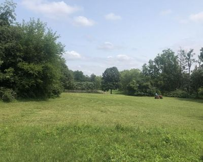 Plot For Sale In Westmont, Illinois