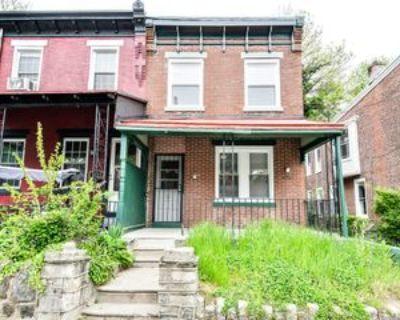 5023 Keyser St #1, Philadelphia, PA 19144 3 Bedroom Apartment