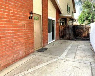 28491 Via Princesa #A, Murrieta, CA 92563 3 Bedroom Apartment