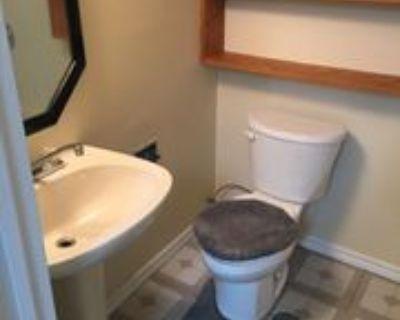 Penbrooke Drive Southeast #Basement, Calgary, AB T2A 4S7 2 Bedroom House