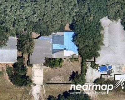 2 Bed 2.0 Bath Preforeclosure Property in Sarasota, FL 34231 - Plantation Dr