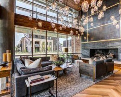 308 South Monroe Street #614, Denver, CO 80209 3 Bedroom Apartment