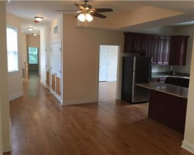 GORGEOUS 3 BED**ONE MONTH FREE
