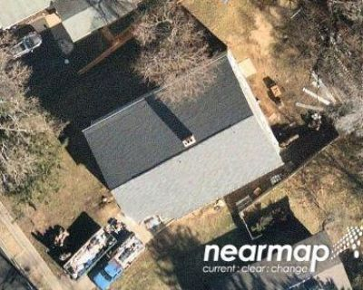 3 Bed 2.0 Bath Preforeclosure Property in Fairfax, VA 22030 - Country Hill Dr