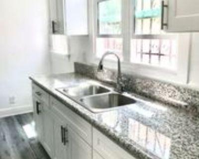 2615 Somerset Dr, Los Angeles, CA 90016 1 Bedroom Apartment