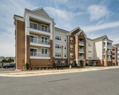 20515 Little Creek Ter #103, Ashburn, VA 20147 2 Bedroom Condo