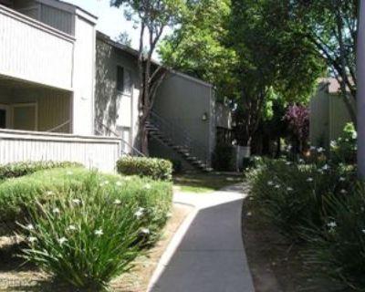 3310 Red Cedar Ter, Fremont, CA 94536 2 Bedroom Condo