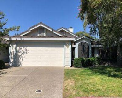 7114 Stillwater Ct, Granite Bay, CA 95746 3 Bedroom House