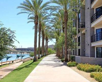 1001 E Playa Del Norte Dr #1402, Tempe, AZ 85281 2 Bedroom Apartment