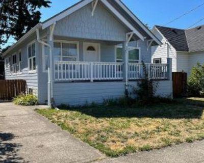 332 Ne Pine St, Sublimity, OR 97385 3 Bedroom House