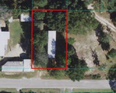 10457 Se 149th Ln, Summerfield, FL 34491 1 Bedroom Apartment