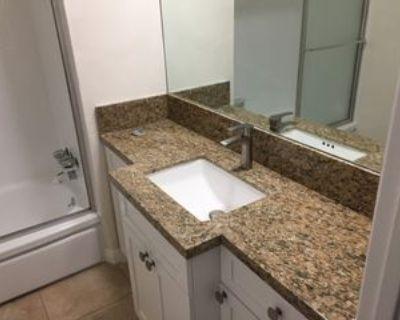 11707 GOSHEN #500, Los Angeles, CA 90049 2 Bedroom Apartment