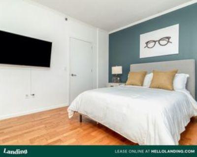 12900 Technology Dr #Eden Prair, Eden Prairie, MN 55344 2 Bedroom Apartment