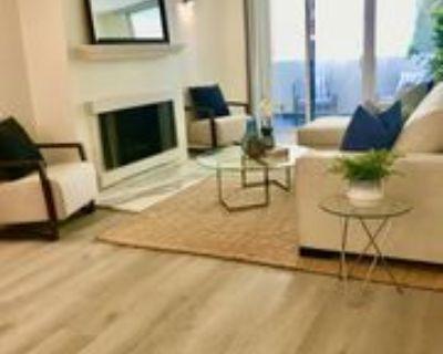 1252 11th Street #105, Santa Monica, CA 90401 4 Bedroom Condo