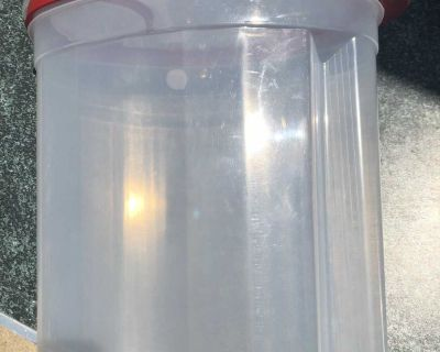 New Cereal Storage Containers-2