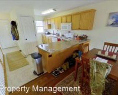 1321 Sundance Dr, Manhattan, KS 66503 3 Bedroom House