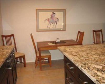 7430 E Chaparral Rd #128A, Scottsdale, AZ 85250 1 Bedroom Condo