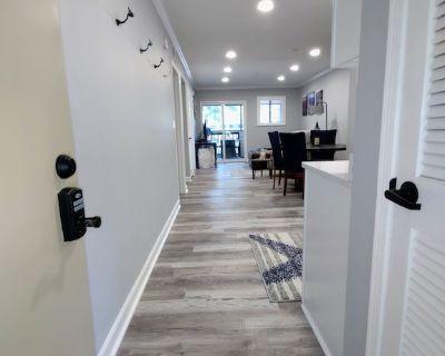 KJ Casa - Just Remodeled 2 Bedroom/2 Bath! - Hilton Head Island