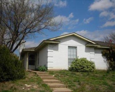 7306 Vista Cliff Dr, Fort Worth, TX 76179 3 Bedroom House