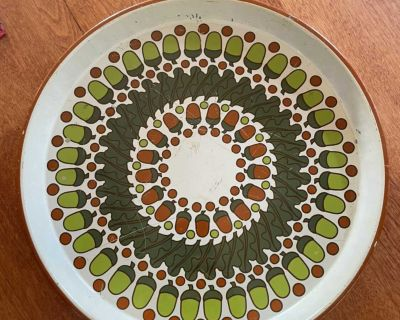 Serving Trays- $5 each