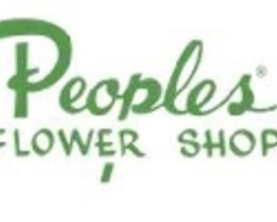 Drivers Peoples Flowers is hiring full time drivers who are comfortable navigating...