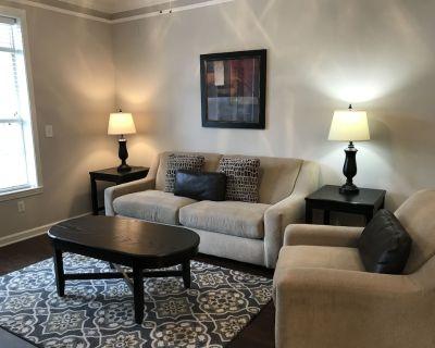 One Bedroom Fully Furnished Condo - Buckhead