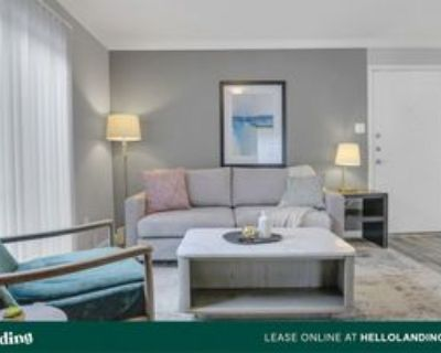 2815 Greenridge Dr.521751 #3-081, Houston, TX 77057 1 Bedroom Apartment