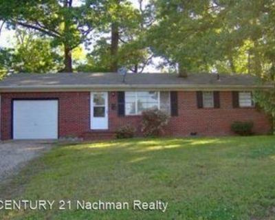 230 Longhill Rd, Williamsburg, VA 23185 3 Bedroom House