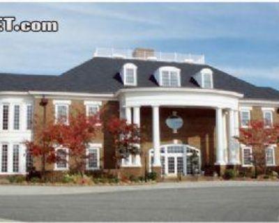 Longhill Road James City, VA 23188 2 Bedroom Apartment Rental