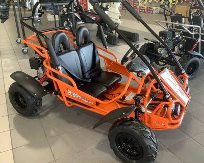 2021 Hammerhead Off-Road MudHead 208R Go Karts Lafayette, LA