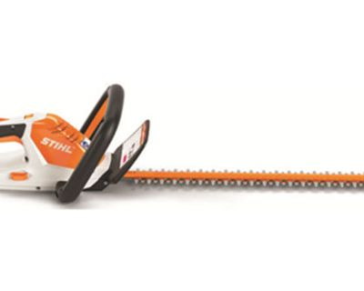 Stihl HSA 45 Hedge Trimmers Purvis, MS