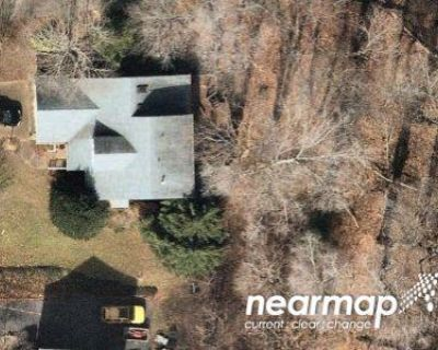 4 Bed 2 Bath Preforeclosure Property in Richmond, VA 23235 - Trefoil Way