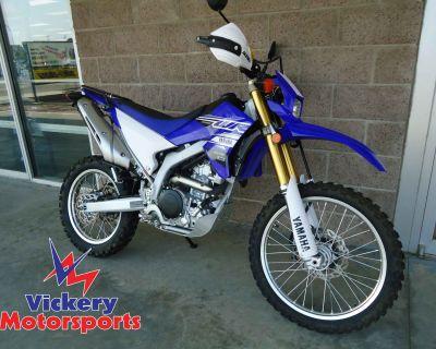 2019 Yamaha WR250R Dual Purpose Denver, CO