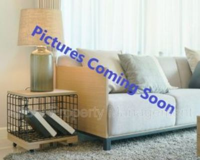 3880 N 18th St #2, Milwaukee, WI 53206 2 Bedroom Condo