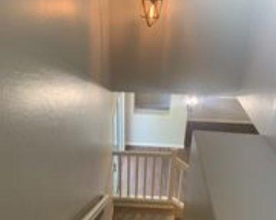 1568 S Jacana Ln, Gilbert, AZ 85296 3 Bedroom House