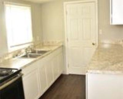 1622 Prentis Ave #B, Portsmouth, VA 23704 3 Bedroom Apartment