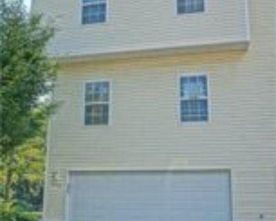 800 Skelton Way, Newport News, VA 23608 3 Bedroom House