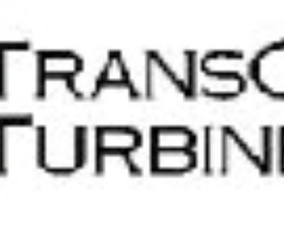 TransCanada Turbines Ltd. 998 ...
