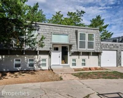 9105 E Chenango Ave, Greenwood Village, CO 80111 4 Bedroom House