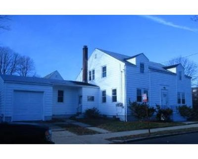 4 Bed 2.5 Bath Foreclosure Property in Revere, MA 02151 - Harrington Ave