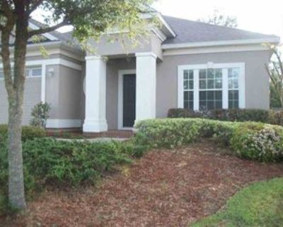 1631 Osprey Pointe Dr, Tallahassee, FL 32308 3 Bedroom House