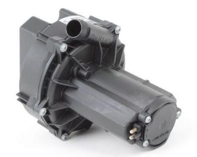 Mercedes Benz Air / Smog Pump Bosch 0 580 000 010 000 140 37 85 New Oem Mb Pump