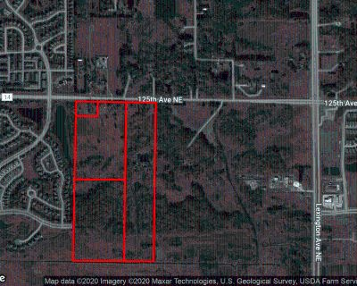 Land For Sale In Minneapolis