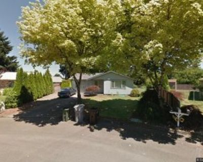 1151 Ne 13th Cir, Canby, OR 97013 3 Bedroom House