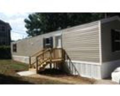 Roommate wanted to share 2 Bedroom 1 Bathroom Other...