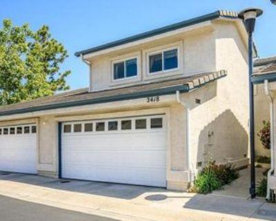 2418 Manet Ln #1, Simi Valley, CA 93063 4 Bedroom Apartment