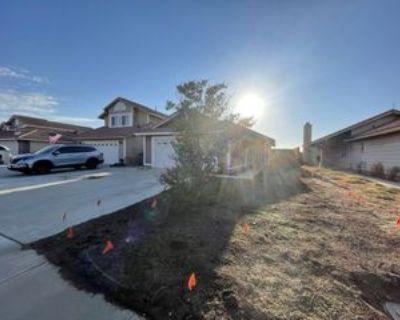 15603 Nadia St #1, Moreno Valley, CA 92551 2 Bedroom Apartment